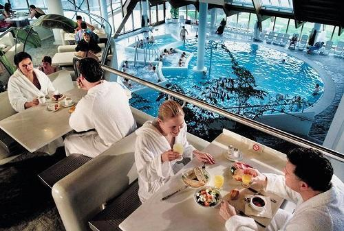 wellness thermae 2000